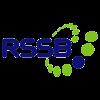 rssb-1